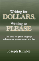 WritingForDollars