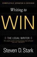 WritingToWin