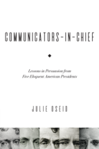 Oseid Communicators in Chief