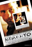 Memento_poster_tn
